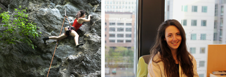 Meaghan_150h_climbing