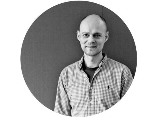Björn Corleis
