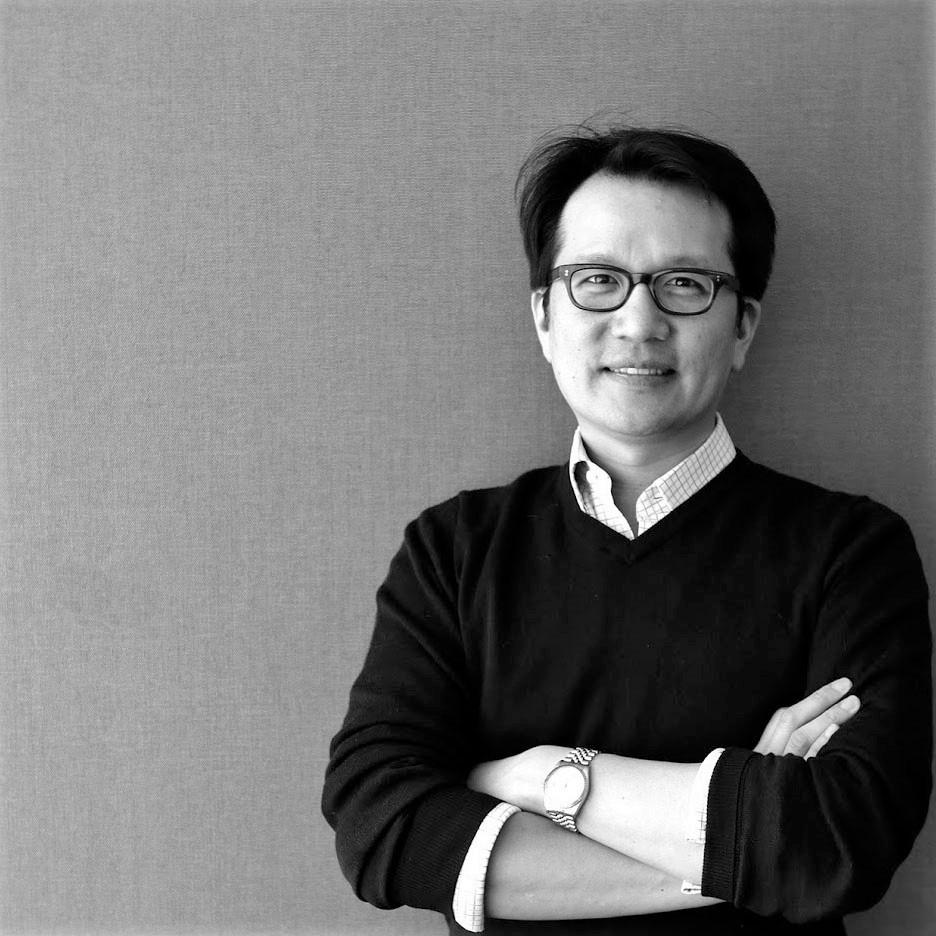 Doug Kwon