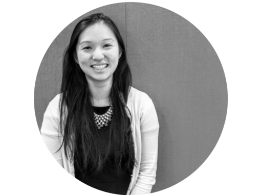 Allison Yan