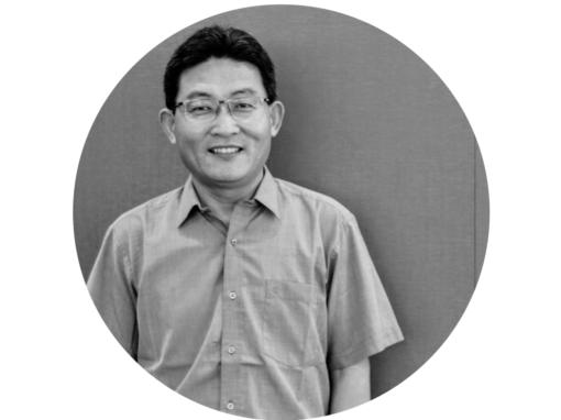 Jiawu Xu