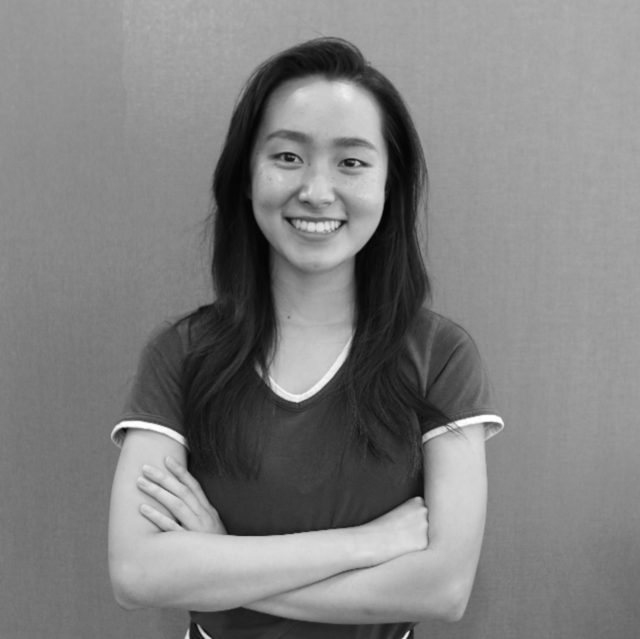 Erin Yuan